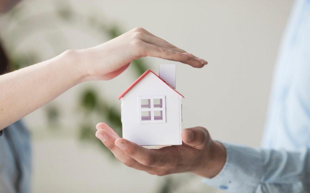 Come acquistare e vendere casa in sicurezza