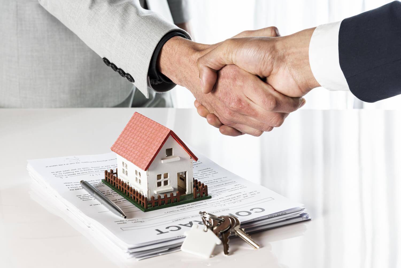 Il contratto preliminare di compravendita immobiliare