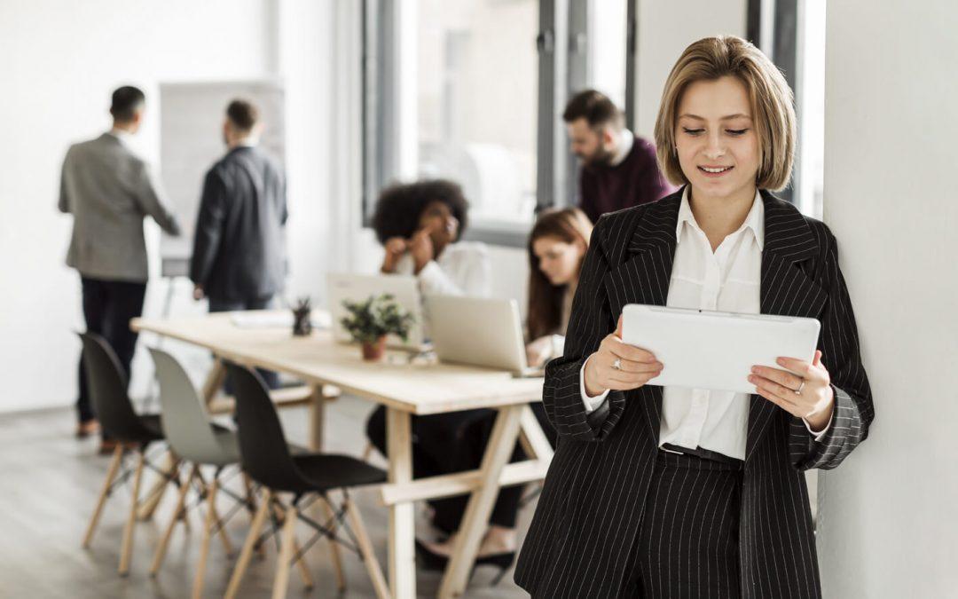 NUOVE REGOLE 2020 per la registrazione dei contratti preliminari di compravendita immobiliare